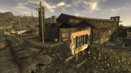 FNV Novac Dino Dee-lite Motel (early)