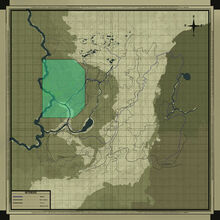 FO76-nuke-protected-zone