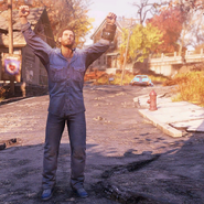 FO76ATX apparel outfit canadiantuxedo c2