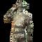 FO76 Atomic Shop - Conspiracy suit
