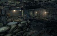 Fallout3 2013-11-28 02-57-10-42