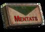 Fallout4 Mentats