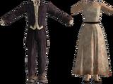 Formal wear (Fallout: New Vegas)