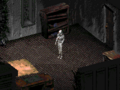 Fo2 Anna Winslow.png