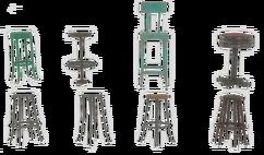 Fo4-settlement-stools