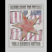 Fo76 Propaganda flyer