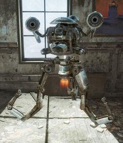 OceanologicalInstructor-Fallout4