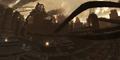 Pitt steelyard panorama.png