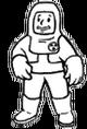 RadiationResist