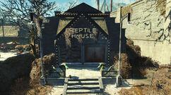 ReptileHouse-NukaWorld
