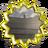 Badge-6814-7