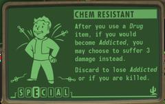Chemresistantcard