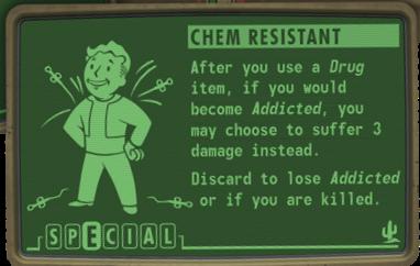 Chemresistantcard.png