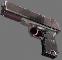 Colt6504Autoloader2