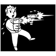 Disparo Rapido