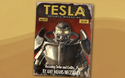 FO4CC X-02 Power Armor