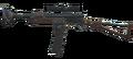 FO4FH Sharpshooter radium rifle.png