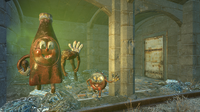File:FO4NW Employee tunnels 4.png