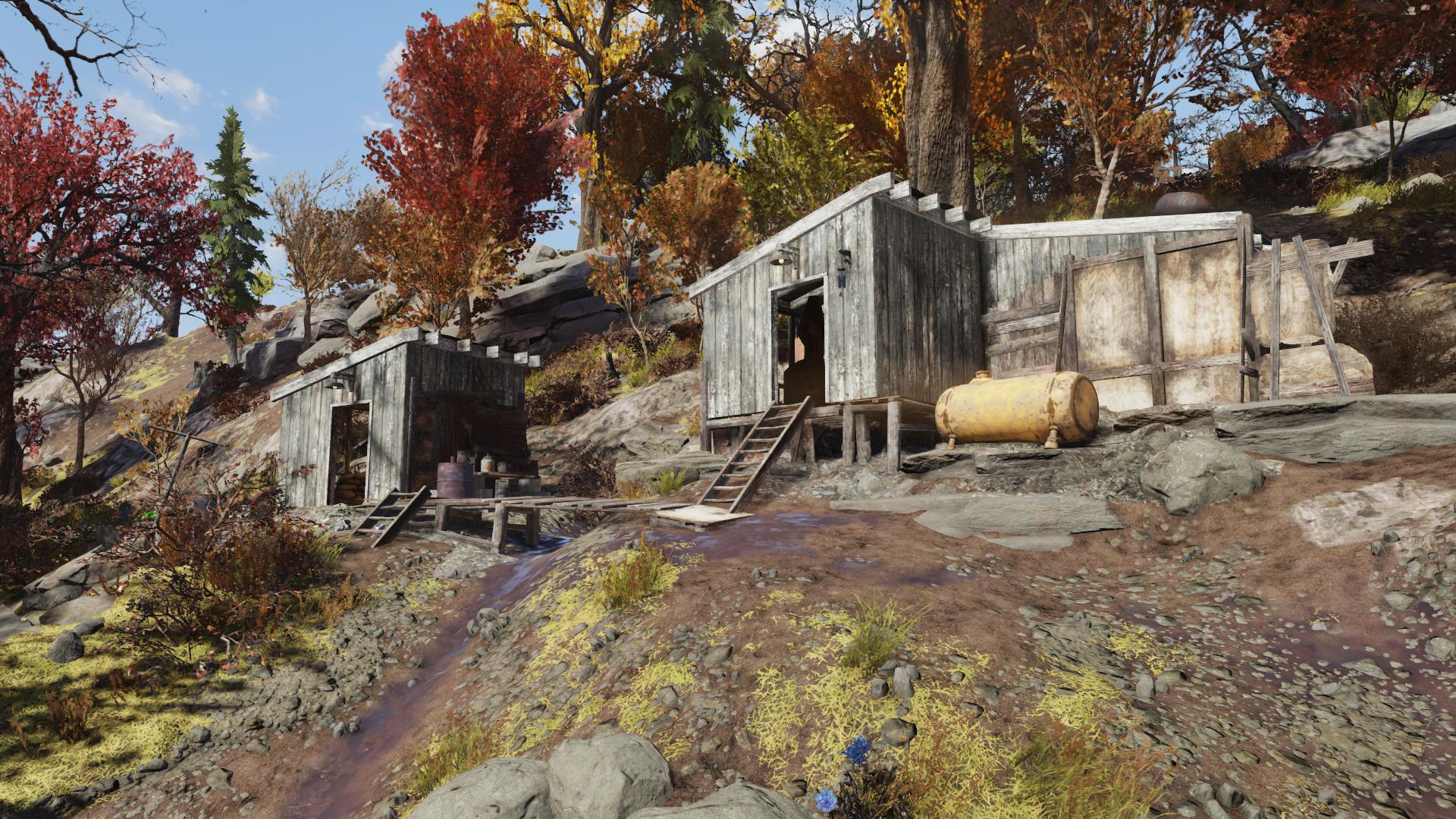 FO76 Moonshiner's shack.png
