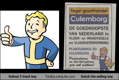 Fallout-2-vault-boy-totally-looks-like-dutch-tile-selling-boy