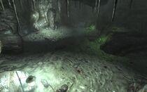 Fallout3 2014-03-02 23-07-20-27