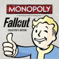 FalloutMonopoly.png