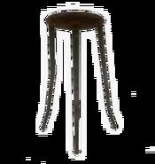 Fo4-stool2