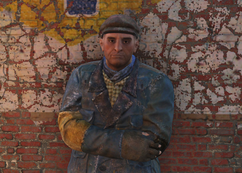 Fo4AJdrugs