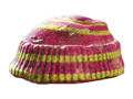 Fo4PackBeanie.png