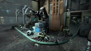Fo4 Old Robotics (3)