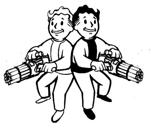 friendly foe fallout wiki fandom powered by wikia