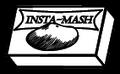 Icon InstaMash.png