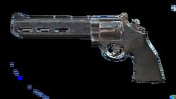 Kelloggs pistol