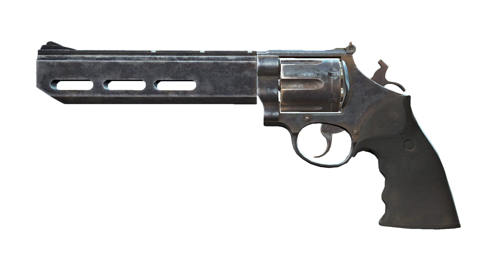 kellogg u0026 39 s pistol
