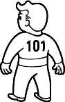 Vault jumpsuit icon.png