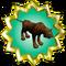 Badge-2666-6