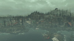 FO4-FarHarbor-locations-SouthwestHarbor2
