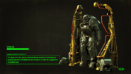 FO4 LS Power armor station 2