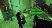 FO4 Nuke mine Eyebot 1