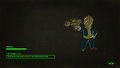 FO4 Science! Loading Screen.png