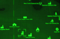 FO4 map Atlantic Offices