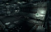 Fallout3 2013-11-04 01-39-10-65