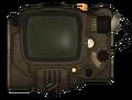 Fo4 Pip-Boy 3000 Mark IV.png
