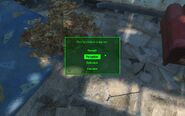 Fo4 Youre Special Attribute