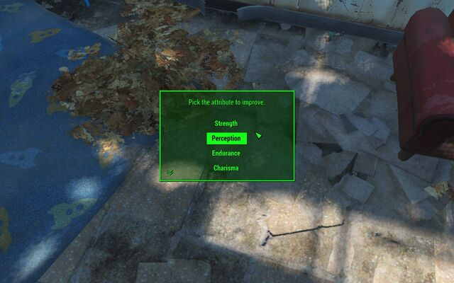 File:Fo4 Youre Special Attribute.jpg