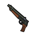FoS sawed-off shotgun.png