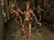 Ghouls Vault 34