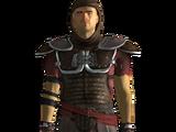 Legion explorer