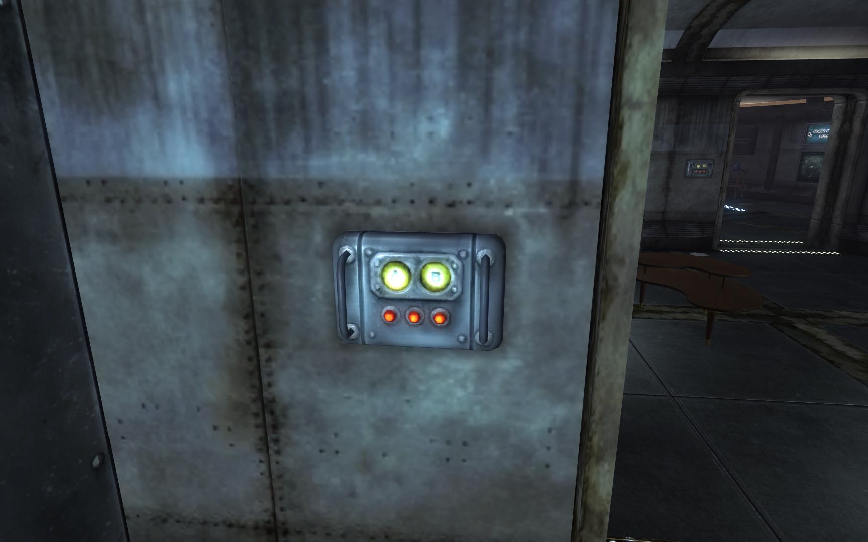 Light Switch 02 | Fallout Wiki | FANDOM powered by Wikia