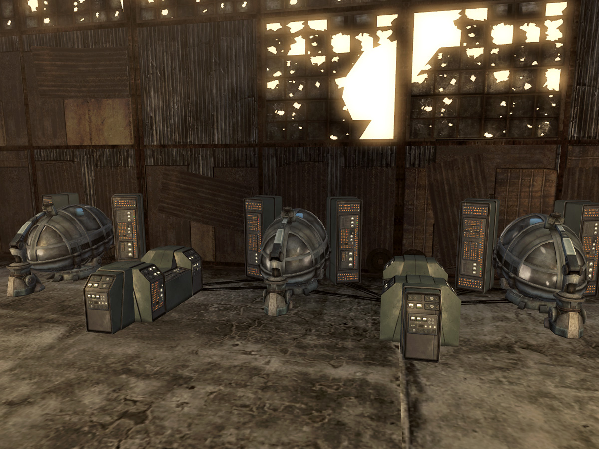 http://fallout.wikia.com/wiki/File:Mess_hall_tranq_loungers